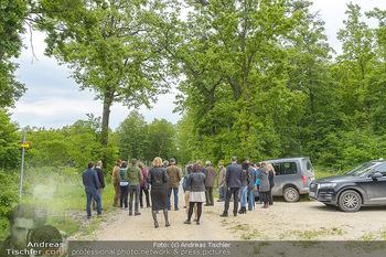 Esterhazy Nachhaltigkeitsbericht 2016-2019 - Orangerie Eisenstadt - Mi 22.05.2019 - 87