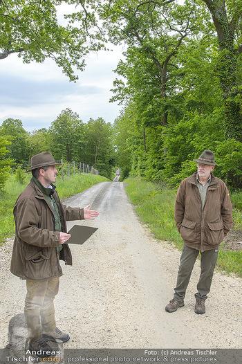 Esterhazy Nachhaltigkeitsbericht 2016-2019 - Orangerie Eisenstadt - Mi 22.05.2019 - 89