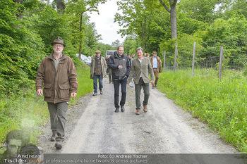 Esterhazy Nachhaltigkeitsbericht 2016-2019 - Orangerie Eisenstadt - Mi 22.05.2019 - 92