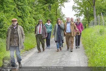 Esterhazy Nachhaltigkeitsbericht 2016-2019 - Orangerie Eisenstadt - Mi 22.05.2019 - 93