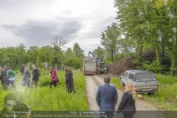 Esterhazy Nachhaltigkeitsbericht 2016-2019 - Orangerie Eisenstadt - Mi 22.05.2019 - 94