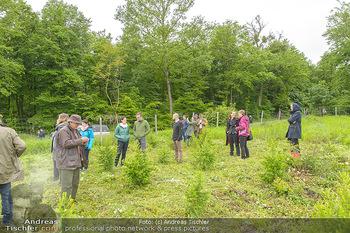 Esterhazy Nachhaltigkeitsbericht 2016-2019 - Orangerie Eisenstadt - Mi 22.05.2019 - 97