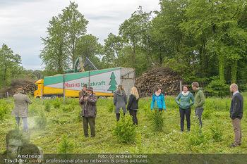 Esterhazy Nachhaltigkeitsbericht 2016-2019 - Orangerie Eisenstadt - Mi 22.05.2019 - 98