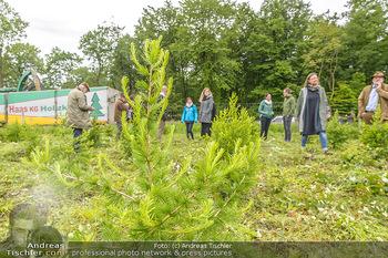 Esterhazy Nachhaltigkeitsbericht 2016-2019 - Orangerie Eisenstadt - Mi 22.05.2019 - 99