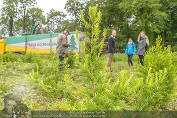 Esterhazy Nachhaltigkeitsbericht 2016-2019 - Orangerie Eisenstadt - Mi 22.05.2019 - 101