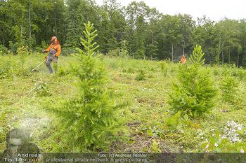 Esterhazy Nachhaltigkeitsbericht 2016-2019 - Orangerie Eisenstadt - Mi 22.05.2019 - 103