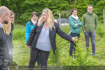 Esterhazy Nachhaltigkeitsbericht 2016-2019 - Orangerie Eisenstadt - Mi 22.05.2019 - 109