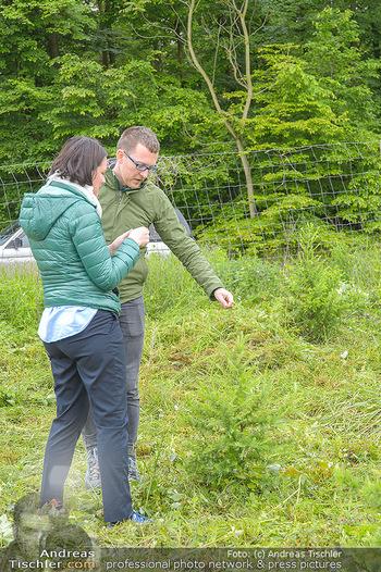 Esterhazy Nachhaltigkeitsbericht 2016-2019 - Orangerie Eisenstadt - Mi 22.05.2019 - 111