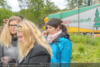 Esterhazy Nachhaltigkeitsbericht 2016-2019 - Orangerie Eisenstadt - Mi 22.05.2019 - 112