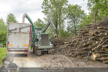 Esterhazy Nachhaltigkeitsbericht 2016-2019 - Orangerie Eisenstadt - Mi 22.05.2019 - 113