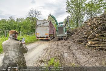 Esterhazy Nachhaltigkeitsbericht 2016-2019 - Orangerie Eisenstadt - Mi 22.05.2019 - 114