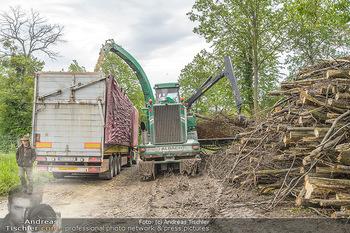 Esterhazy Nachhaltigkeitsbericht 2016-2019 - Orangerie Eisenstadt - Mi 22.05.2019 - 115