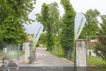 Esterhazy Nachhaltigkeitsbericht 2016-2019 - Orangerie Eisenstadt - Mi 22.05.2019 - 117