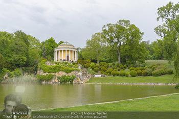 Esterhazy Nachhaltigkeitsbericht 2016-2019 - Orangerie Eisenstadt - Mi 22.05.2019 - 119