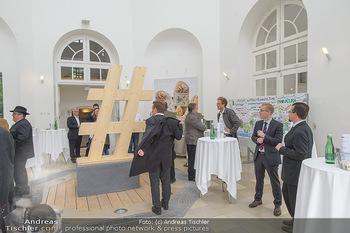 Esterhazy Nachhaltigkeitsbericht 2016-2019 - Orangerie Eisenstadt - Mi 22.05.2019 - 122