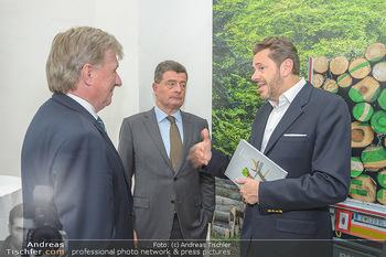 Esterhazy Nachhaltigkeitsbericht 2016-2019 - Orangerie Eisenstadt - Mi 22.05.2019 - 146