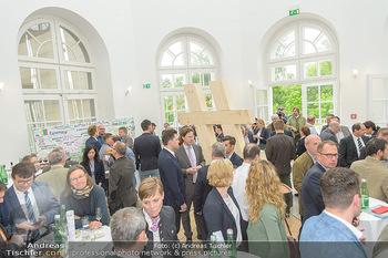 Esterhazy Nachhaltigkeitsbericht 2016-2019 - Orangerie Eisenstadt - Mi 22.05.2019 - 147