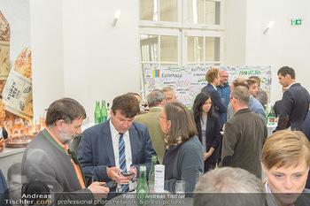 Esterhazy Nachhaltigkeitsbericht 2016-2019 - Orangerie Eisenstadt - Mi 22.05.2019 - 148