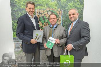 Esterhazy Nachhaltigkeitsbericht 2016-2019 - Orangerie Eisenstadt - Mi 22.05.2019 - 149