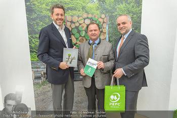 Esterhazy Nachhaltigkeitsbericht 2016-2019 - Orangerie Eisenstadt - Mi 22.05.2019 - 150