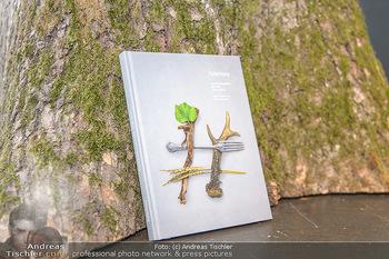 Esterhazy Nachhaltigkeitsbericht 2016-2019 - Orangerie Eisenstadt - Mi 22.05.2019 - 153