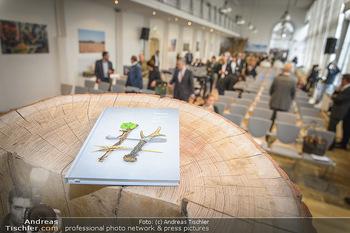 Esterhazy Nachhaltigkeitsbericht 2016-2019 - Orangerie Eisenstadt - Mi 22.05.2019 - 155
