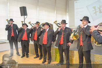Esterhazy Nachhaltigkeitsbericht 2016-2019 - Orangerie Eisenstadt - Mi 22.05.2019 - 158