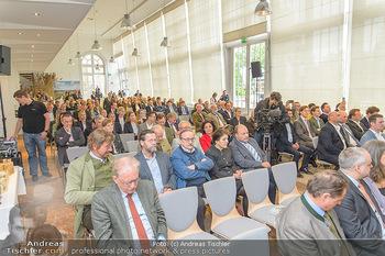 Esterhazy Nachhaltigkeitsbericht 2016-2019 - Orangerie Eisenstadt - Mi 22.05.2019 - 159