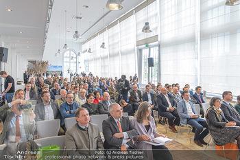 Esterhazy Nachhaltigkeitsbericht 2016-2019 - Orangerie Eisenstadt - Mi 22.05.2019 - 175
