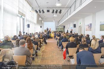 Esterhazy Nachhaltigkeitsbericht 2016-2019 - Orangerie Eisenstadt - Mi 22.05.2019 - 177