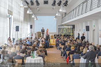 Esterhazy Nachhaltigkeitsbericht 2016-2019 - Orangerie Eisenstadt - Mi 22.05.2019 - 179