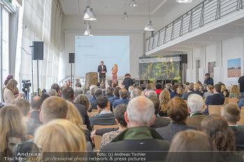 Esterhazy Nachhaltigkeitsbericht 2016-2019 - Orangerie Eisenstadt - Mi 22.05.2019 - 180