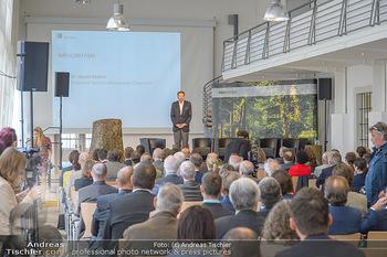 Esterhazy Nachhaltigkeitsbericht 2016-2019 - Orangerie Eisenstadt - Mi 22.05.2019 - 182