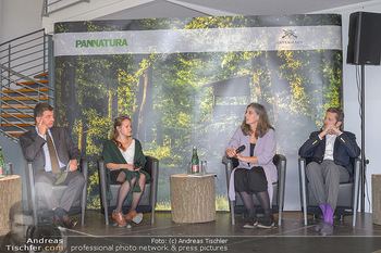 Esterhazy Nachhaltigkeitsbericht 2016-2019 - Orangerie Eisenstadt - Mi 22.05.2019 - 196