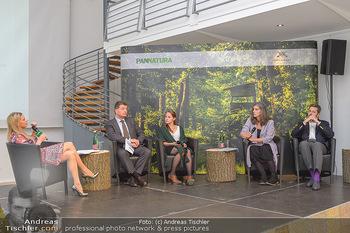 Esterhazy Nachhaltigkeitsbericht 2016-2019 - Orangerie Eisenstadt - Mi 22.05.2019 - 197