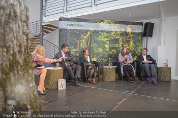 Esterhazy Nachhaltigkeitsbericht 2016-2019 - Orangerie Eisenstadt - Mi 22.05.2019 - 200