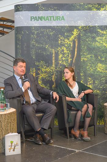 Esterhazy Nachhaltigkeitsbericht 2016-2019 - Orangerie Eisenstadt - Mi 22.05.2019 - 205