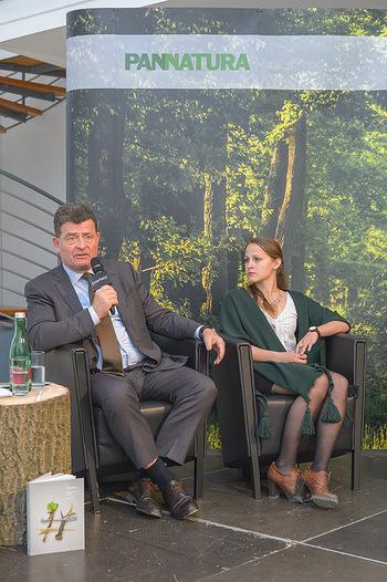 Esterhazy Nachhaltigkeitsbericht 2016-2019 - Orangerie Eisenstadt - Mi 22.05.2019 - 207