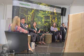 Esterhazy Nachhaltigkeitsbericht 2016-2019 - Orangerie Eisenstadt - Mi 22.05.2019 - 209