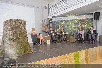 Esterhazy Nachhaltigkeitsbericht 2016-2019 - Orangerie Eisenstadt - Mi 22.05.2019 - 210