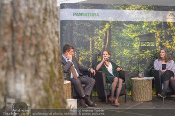 Esterhazy Nachhaltigkeitsbericht 2016-2019 - Orangerie Eisenstadt - Mi 22.05.2019 - 216
