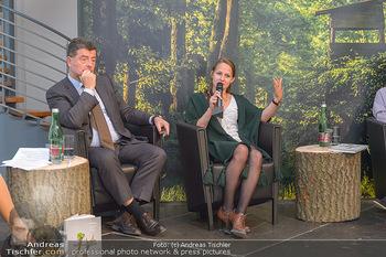 Esterhazy Nachhaltigkeitsbericht 2016-2019 - Orangerie Eisenstadt - Mi 22.05.2019 - 218
