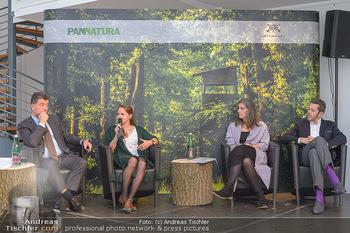Esterhazy Nachhaltigkeitsbericht 2016-2019 - Orangerie Eisenstadt - Mi 22.05.2019 - 219