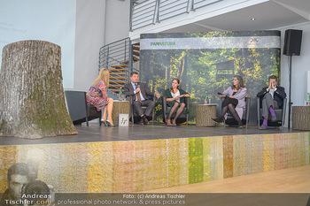 Esterhazy Nachhaltigkeitsbericht 2016-2019 - Orangerie Eisenstadt - Mi 22.05.2019 - 220