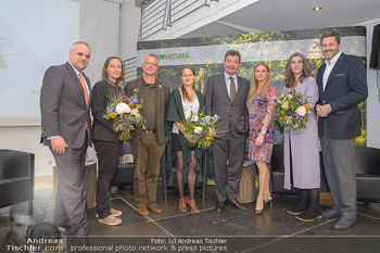 Esterhazy Nachhaltigkeitsbericht 2016-2019 - Orangerie Eisenstadt - Mi 22.05.2019 - 224