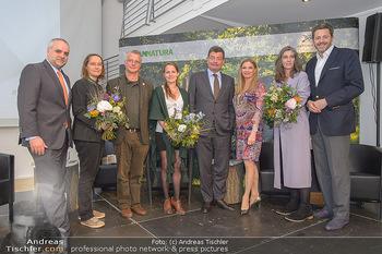 Esterhazy Nachhaltigkeitsbericht 2016-2019 - Orangerie Eisenstadt - Mi 22.05.2019 - 225