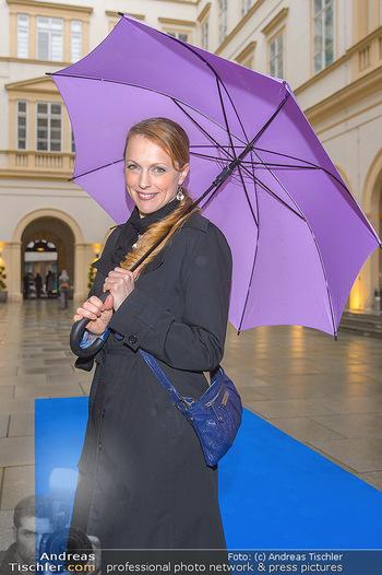 Gesund & Fit Award - Palais Niederösterreich - Mi 22.05.2019 - Natalie ALISON13