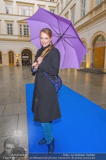Gesund & Fit Award - Palais Niederösterreich - Mi 22.05.2019 - Natalie ALISON14