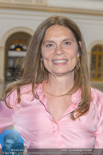 Gesund & Fit Award - Palais Niederösterreich - Mi 22.05.2019 - Sarah WIENER (Portrait)44
