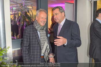 Friends of Society Fest - Vienna Medical Center - Do 23.05.2019 - Wolfgang THALER, Michael ZIMPFER57
